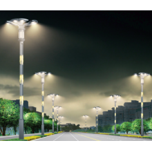 Quality for High Power Led Street Lamp LED Walkway Lights Series export to Botswana Factory