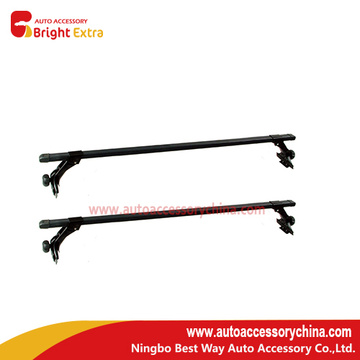 Hot New Products for China Manufacturer of Roof Bars For Cars, Vehicle Bicycle Rack, Roof Bars For Bikes, Universal Roof Bars Car Roof Cross Bars export to Poland Exporter