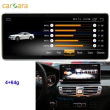 CLS Android Navigation 4G RAM 64G ROM