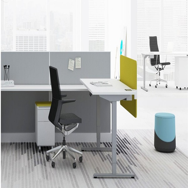 adjustable desk 5