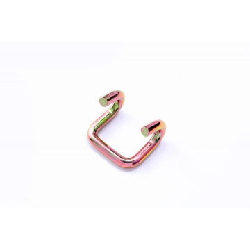 Claw Hook 38mm U Hook