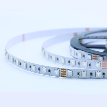 5050SMD 70led RGB Flexible strip lights