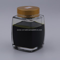 High-quality Gasoline Engine Oil Additive Package