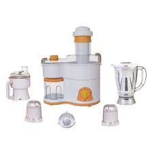 Customized for Plastic Jar Food Processors Best small 7 cup plastic jar food processor supply to Poland Factory