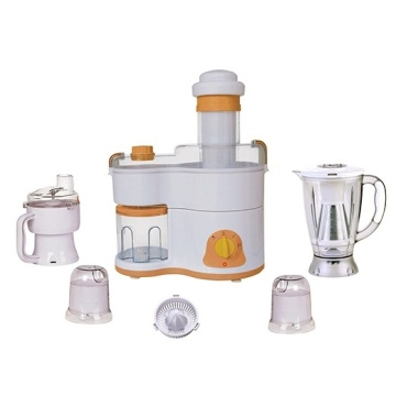 Best small 7 cup plastic jar food processor