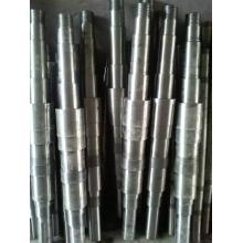 high quality of centrifugal slurry pump spare parts shaft