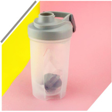 High Quality Tritan Portable Plastic Cups