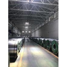 Supplier for China Prime Electrolytic Tinplate Coil,Etp Tin Plate Sheet,Tinplate Steel Coil Supplier Prime quality electrolytic tinplate coils export to Cameroon Manufacturer