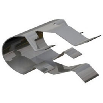 High Quality Metal Stamping Part
