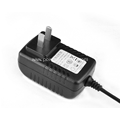 Switching Ac Dc Power Adapter for italy