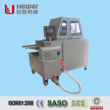 Poultry Brine Injecting Machine