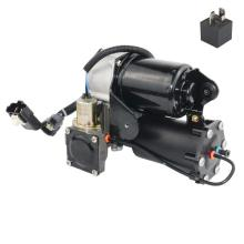 Air Suspension Compressor LR023964 For Range Rover