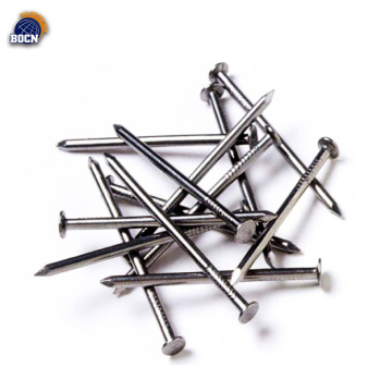 1.2*20mm common wire nails