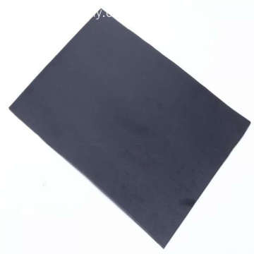 HDPE Geomembrane Suitable for the Most Ponds