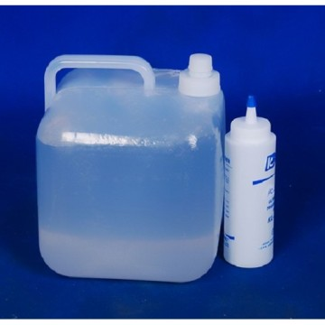 Cheap Hospital Medical 5L 250ml Ultrasound Gel