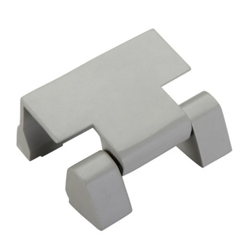 Powder Coated/Oxidizing Finish ZDC Cabinet Hinge