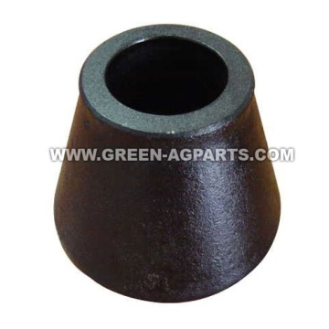 Customized for Supply Amco Replacement Parts, Amco Disc Parts with High Quality AMCO Small Round End Bell G17004 export to Jordan Manufacturers
