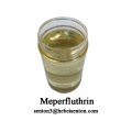 High Efficiency Insecticide Meperfluthrin