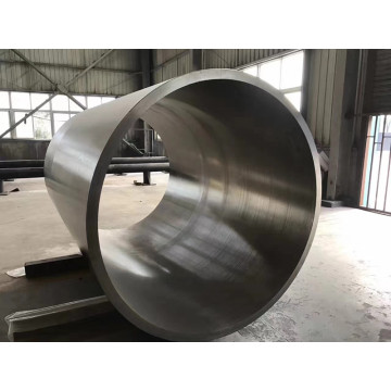 Pipe1422mm X80 Pipe