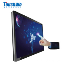 32 inch Interactive Touch Kiosk