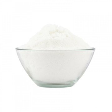 Shark Cartilage Powder CHS Chondroitin Sulfate
