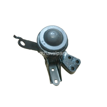 Engine Right Mounting For C30