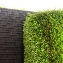 Competitive Price for Football Field Artificial Grass Environmental Friendly Landscaping Leisure Artificial Turf export to Kenya Supplier