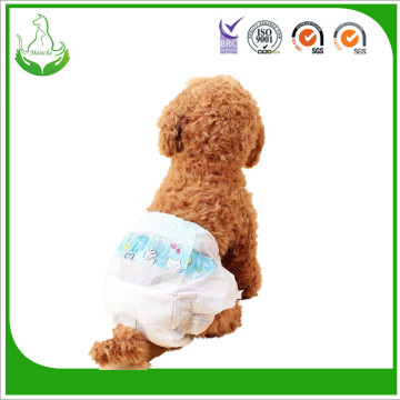 disposable belly bands for dogs