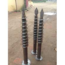 OEM HDG Ground Screw