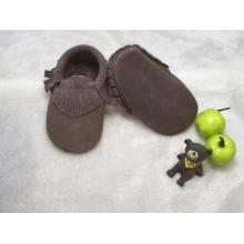High Quality for Baby Walking Shoes hot selling fashion baby shoes supply to Sudan Exporter