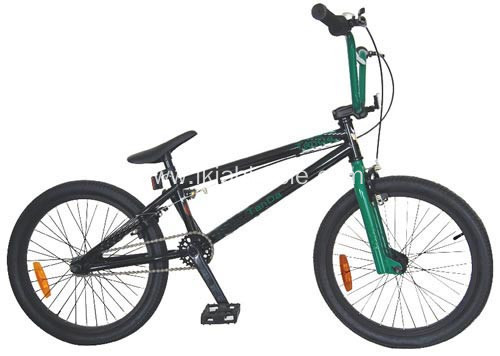 "Kid's Bicycles 12"" 14""16""20"" inch"