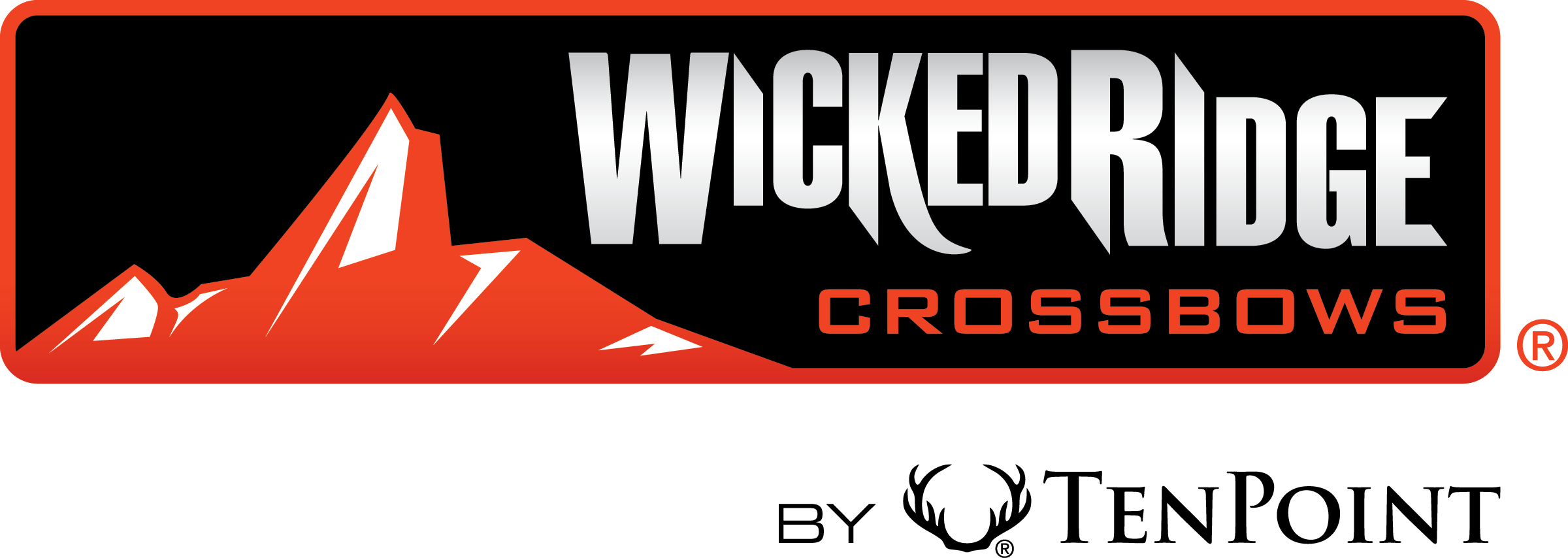 Wicked_Ridge logo