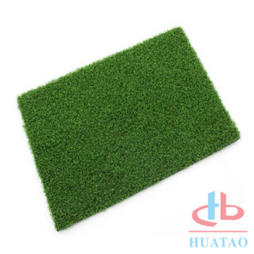 PriceList for for Golf Putting Greens Professional Golf Putting Green Artificial Golf Grass supply to Indonesia Supplier