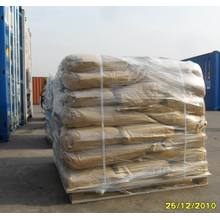 zinc and phosphoric acid  7779-90-0