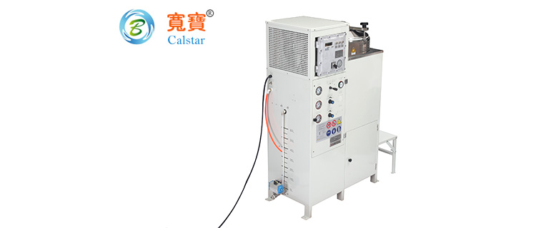 A60Ex-V solvent recovery machine_9
