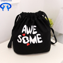 Customized bundle backpacks with large capacity