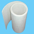 6mm Thermal Insulation Silica Aerogel Felts