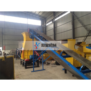 mobile crusher prices Crushing Plants machine