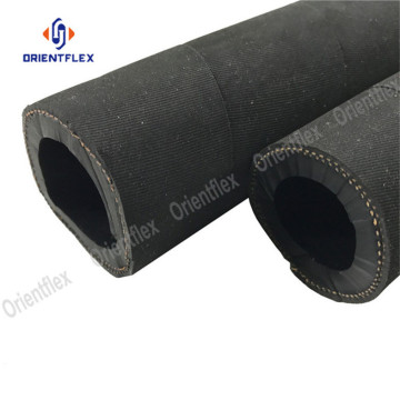 High Quality Sandblasting industry rubber Hose