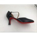 Womens dance shoes uk