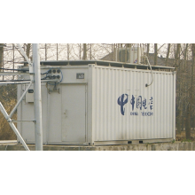 Telecom Container Integrated Type