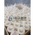 High Quality PTFE Molded Tube