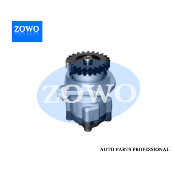 ZF 7679 955 306 POMPE DE DIRECTION ASSISTE