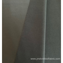 Mercerized Brush For Polyester Fabric