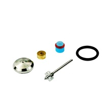 014988-1 Waterjet 87K Kit Perbaikan On Off Valve