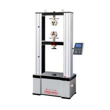 Reliable for Digital Display Tensile Tester Tensile Testing Machine 10kn export to Iceland Factories