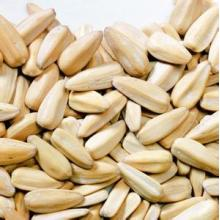ODM for Dried Watermelon Seeds Tasty Dry Sunflower Seeds supply to China Hong Kong Supplier