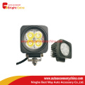 "2.6"" Square 12W LED Work Lights"