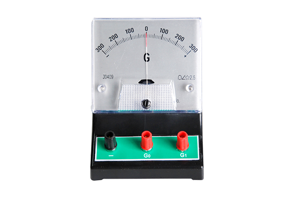 JT-TI0003 SENSITIVE GALVANOMETER (1)