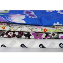 High Quality for China T/C Pocketing Fabric,T/C Lining Fabric,T/C 65/35 Pocketing Fabric,T/C Pocket Fabric Supplier Good quality polyester cotton fabric printed fabric export to United States Factories